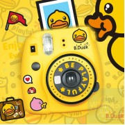 B.Duck - 多功能兒童相機