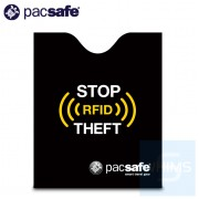Pacsafe - RFIDsleeve 50 防無線射頻識別護照套
