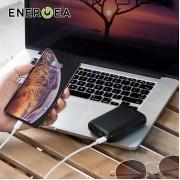 Energea - Compac Mini PQ1201移動電源 10000mAh