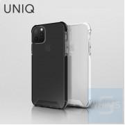 UNIQ - Combat手機透明保護殼 適用 iPhone 11 / 11 Pro / 11 Pro Max