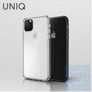 UNIQ - LifeProXtreme手機360°保護殼 適用 iPhone 11 / 11 Pro / 11 Pro Max