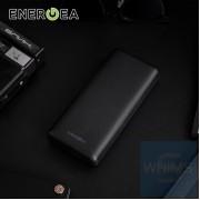 Energea - ComPac Ultra PQ2201快充移動電源 20000mAh