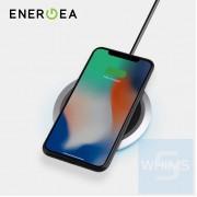 Energea - WiDisc無線快速充電器 功率自動转换
