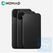 Nomad - Rugged Folio 多功能手機殼 適用 iPhone 11 / 11 Pro / 11 Pro Max