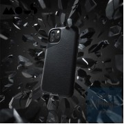 Mous - Contour iPhone 11 Pro 手機殼