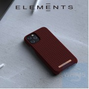 Nordic Elements - Sif iPhone 11 Pro 手機殼