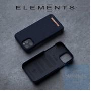 Nordic Elements - Freja 弗蕾亞系列 iPhone 11 手機殼
