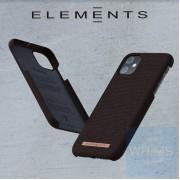 Nordic Elements - Freja 弗蕾亞系列 iPhone 11 Pro 手機殼