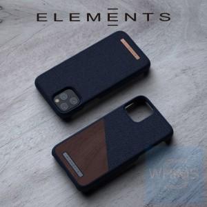 Nordic Elements - Frejr 弗蕾系列 iPhone 11 手機殼