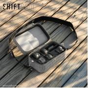 ShiftCam - Full Gear 連2機殼 豪華套裝
