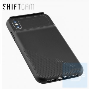 ShiftCam 2.0: Case Only 適用 iPhone系列