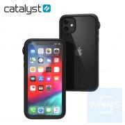 Catalyst - Impact系列iPhone 11 Pro保護殼