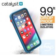 Catalyst - Impact系列iPhone 11保護殼