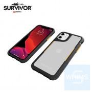 Griffin - Survivor Endurance系列iPhone 11手機殼
