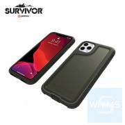 Griffin - Survivor Extreme系列iPhone 11 Pro Max手機殼