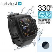 Catalyst - Waterproof系列保護殼 44mm  (4代/ 5代基本版Apple watch 共用)