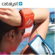 Catalyst - 浮動式掛繩保護裝置 適用Iphone手機