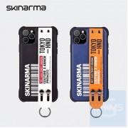 Skinarma - Bando iPhone 11 Pro Max 手機殼