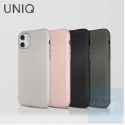 UNIQ - Lino Hue iPhone 11 手機保護殼