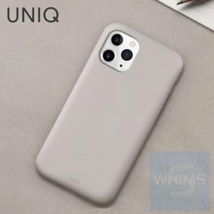 UNIQ - Lino Hue iPhone 11 Pro 手機保護殼