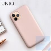 UNIQ - Lino Hue iPhone 11 Pro Max 保護殼