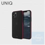 UNIQ - Vesto Hue iPhone 11 Pro 手機保護殼