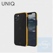 UNIQ - Vesto Hue iPhone 11 Pro Max 手機保護殼
