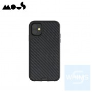 Mous - AraMax iPhone 11 手機保護殼