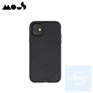 Mous - AraMax iPhone 11 手機保護殼