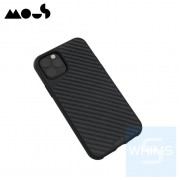 Mous - AraMax iPhone 11 Pro 手機保護殼
