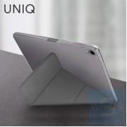"UNIQ - Kanvas 多功能輕薄保護皮套 iPad 9.7"""