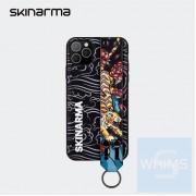 Skinarma - Ikimono iPhone 11 Pro Max 手機殼