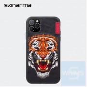 Skinarma - Predator iPhone 11 Pro 雄偉生物形像手機殼