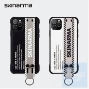 Skinarma - Shimegu iPhone 11 Pro Max 街頭風手機殼