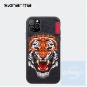 Skinarma - Predator iPhone 11 Pro Max 老虎頭手機殼