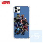 Marvel 漫威 - Avengers 復仇者聯盟 3617-3624 Hybrid Case 系列