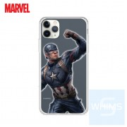 Marvel 漫威 - Avengers 復仇者聯盟 3625-3632 Hybrid Case 系列