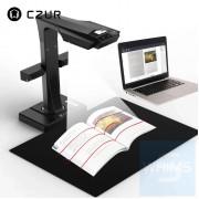 CZUR - ET16 Plus 智能書刊掃描器