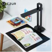 CZUR - Aura X Pro 非接觸式智能掃描器