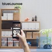 BlueLounge - Quick Peek 快速瀏覽儲存易 100 pcs