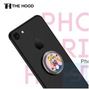 Sailor Moon - 4090-4105 美少女戰士手機戒指架系列