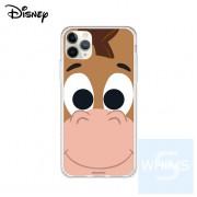 Disney 迪士尼 - 3601-3755 Hybrid Case 系列
