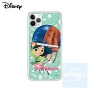 Disney 迪士尼 - 3534-3541 Hybrid Case 系列