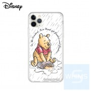 Disney 迪士尼 - 3526-3533 Hybrid Case 系列