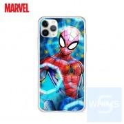 Marvel 漫威 - Spiderman 蜘蛛俠 3041-3048 Hybrid Case 系列