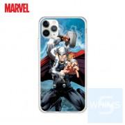 Marvel 漫威 - Avengers 復仇者聯盟 2862-2869 Hybrid Case 系列