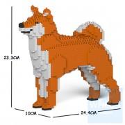 Jekca - 柴犬01S-M01