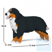 Jekca - 伯恩山犬 02C