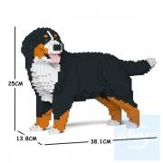 Jekca - 伯恩山犬 03S