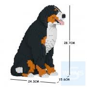 Jekca - 伯恩山犬 04S